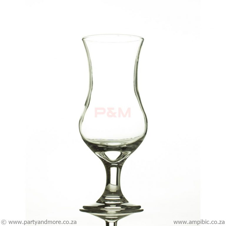 Glass Cocktail Stem