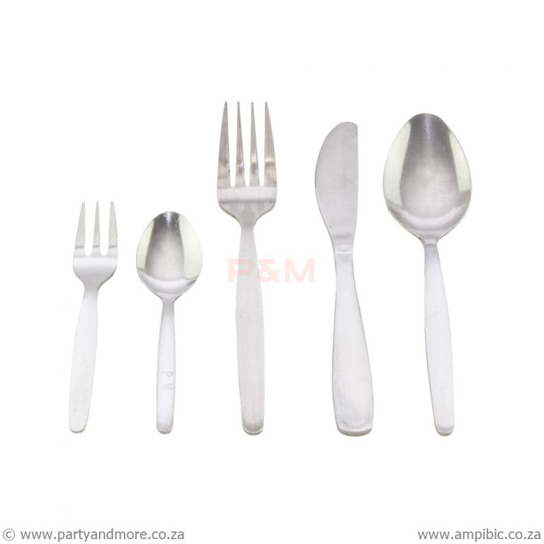 Fork Table ordinary